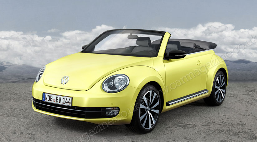 cox cabriolet page 2 forum new beetle coccinelle. Black Bedroom Furniture Sets. Home Design Ideas