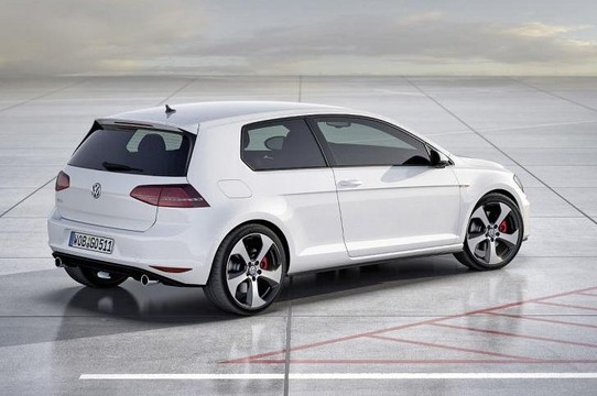 http://www.audi200-club.com/wp-content/uploads/2013/02/2013-VW-Golf-GTI-2.jpg